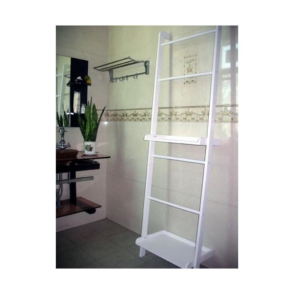 Badezimmerschrank handtuch und handschuh shop cinius - Set asciugamani bagno ikea ...