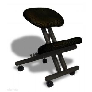 Professionelle ergonomischem Stuhl