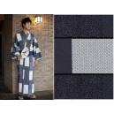 Kimono Yukata - Uomo