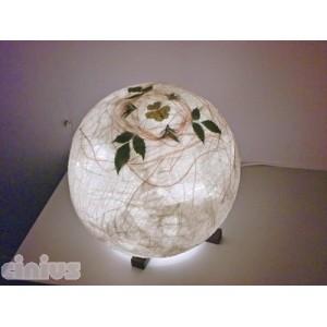 Lamp Boldec Medien