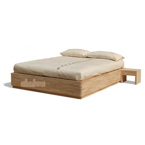 bett box shop cinius. Black Bedroom Furniture Sets. Home Design Ideas