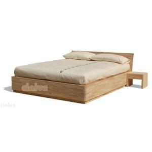 Bett Box
