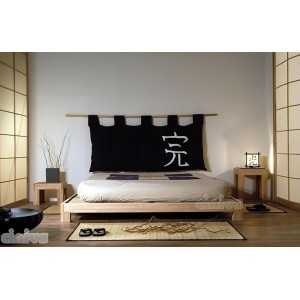 bett tatami bed shop cinius. Black Bedroom Furniture Sets. Home Design Ideas