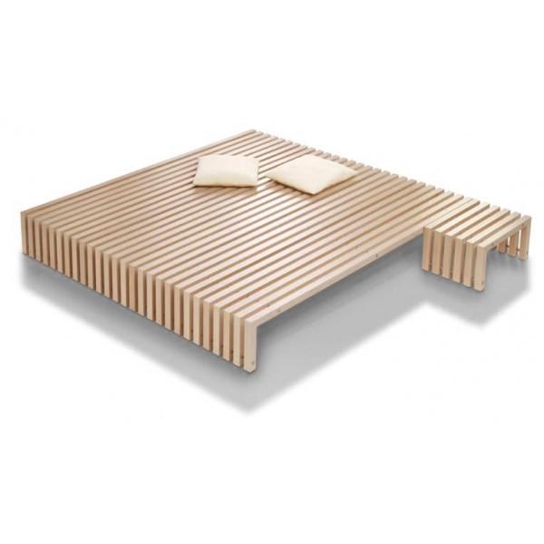 dito bett shop cinius. Black Bedroom Furniture Sets. Home Design Ideas