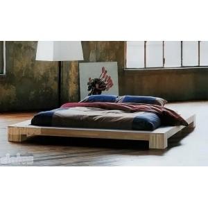 Bett IsolaR