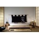 Einzige Bett Tatami Bed